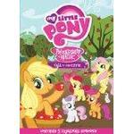 My little pony dvd Filmer My Little Pony: Call Of The Cutie [DVD]